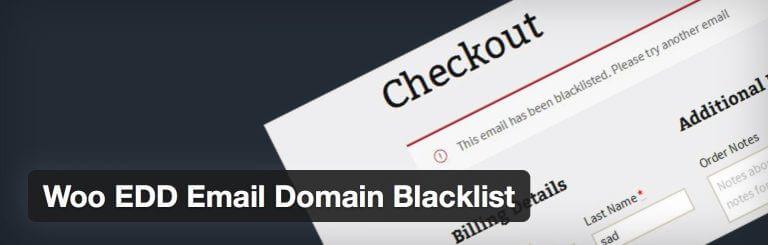 Woo_EDD_Email_Domain_Blacklist_—_WordPress_Plugins