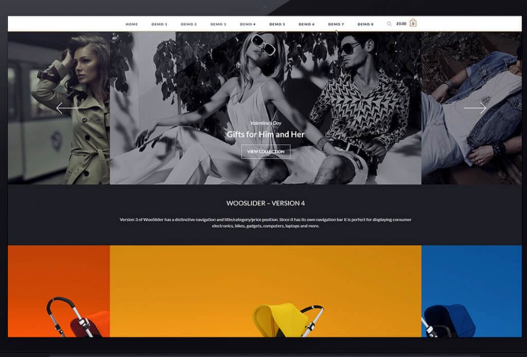 Step Up User Experience With These 6 Best Post Content Slider Plugins