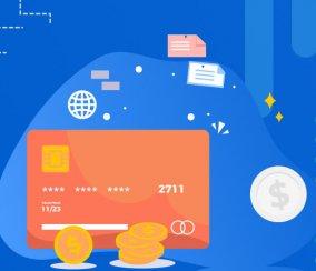 Top 5 WordPress MicroPayment Plugins in 2020