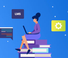 6 Best WordPress LMS Plugins to Create and Sell Online Courses (2021)