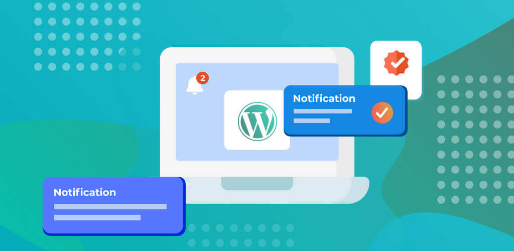 5 Necessary Notification Bar Plugins for WordPress