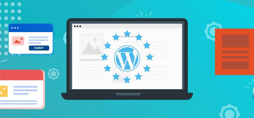 Essential WordPress Plugins Every Website Should Have