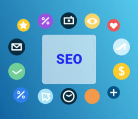 7 Tips To Retain Your SEO Ranking After a Website Redesign