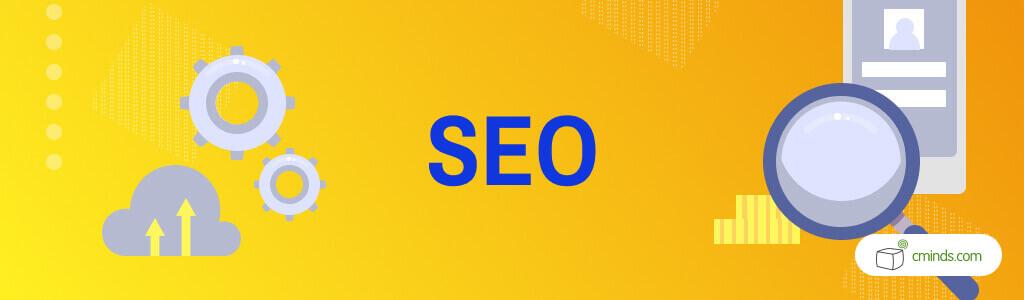 Defining Onsite SEO & Offsite SEO - Creative Minds Blog