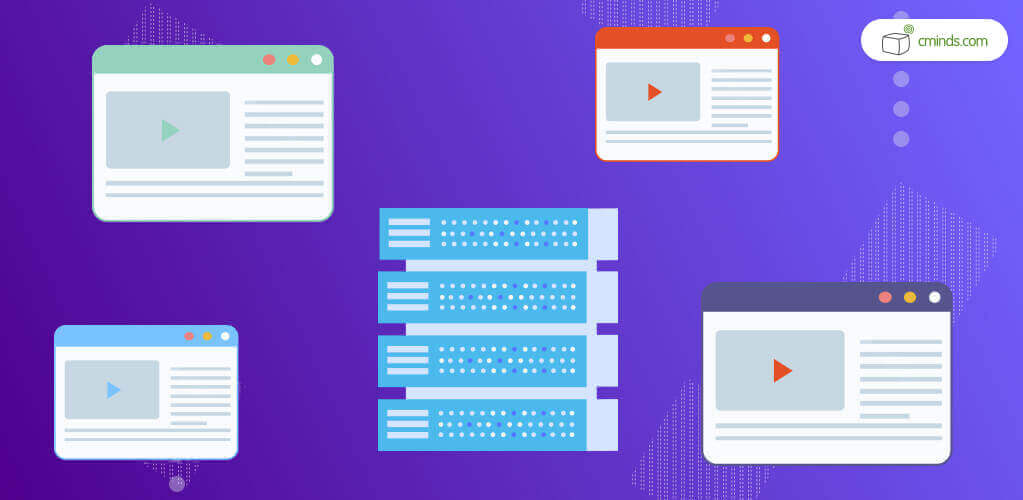 WordPress Ad Changer Plugin Will Turn Your Site Into An Ad Server