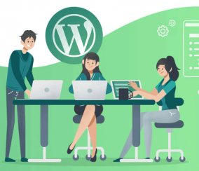 5 Outstanding Multi-Use Admin Toolbox and Management Plugins for WordPress