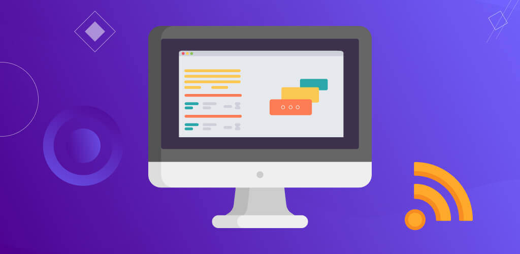 Top 5 RSS Aggregator Plugins for WordPress in 2020