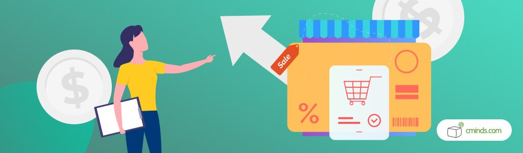 Costs - eCommerce Basics and Magento: Ultimate eCommerce Guide