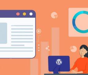 Top Resources for WordPress Beginners in 2020