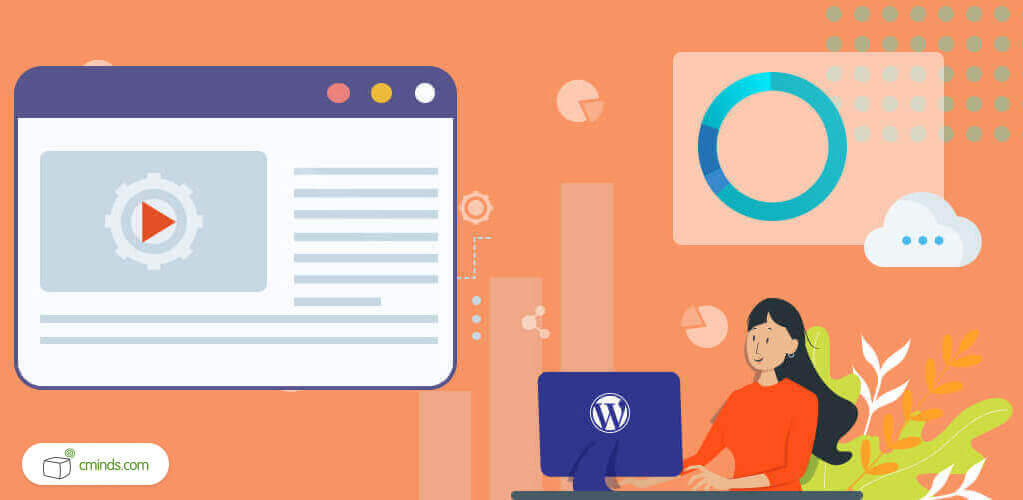 Top Resources for WordPress Beginners in 2020