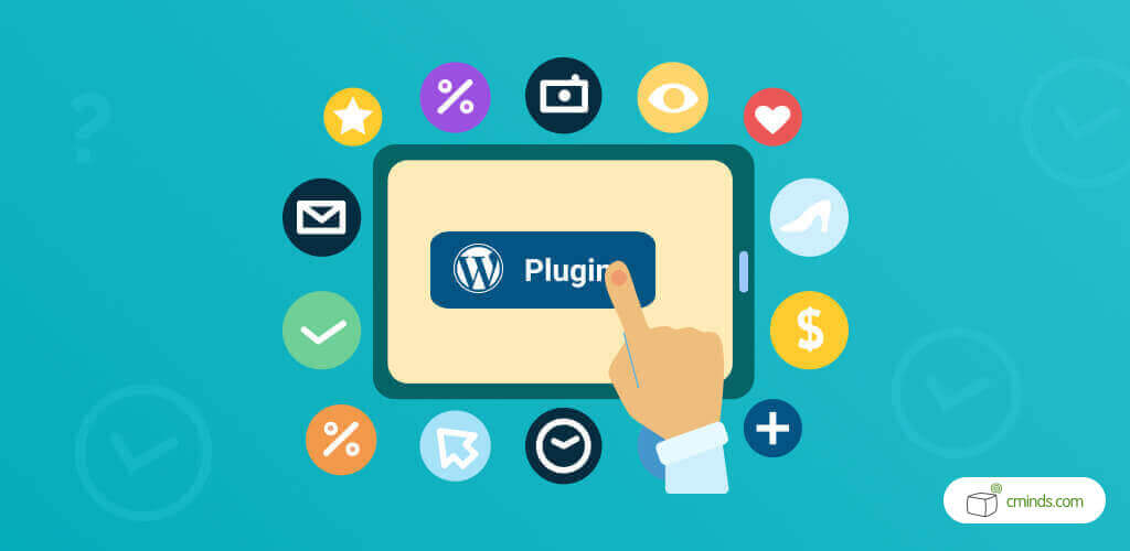 How to Find the Best WordPress Plugins (Reliable Sites)