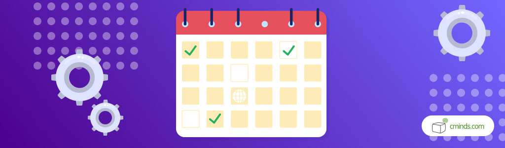Booking Calendar - 8 Top Plugins With WooCommerce Integration For Monetizing