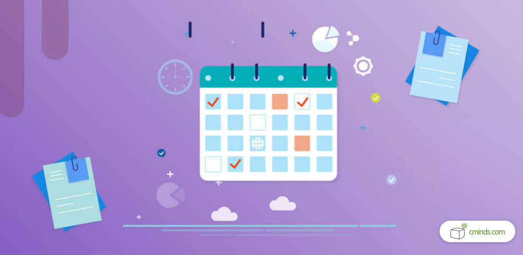 How to Create an Appointment Booking System in WordPress
