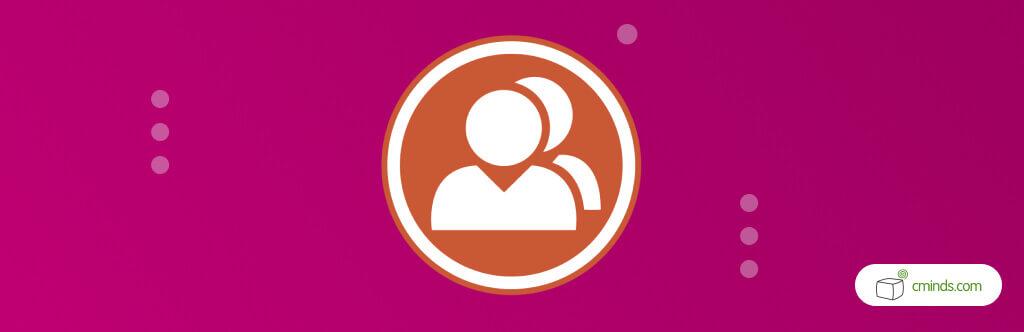 BuddyPress - 5 Top Forum Plugins for WordPress