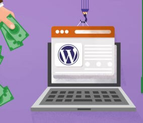 Cheap? Expensive?… The Yearly Cost of Maintaining a WordPress Site