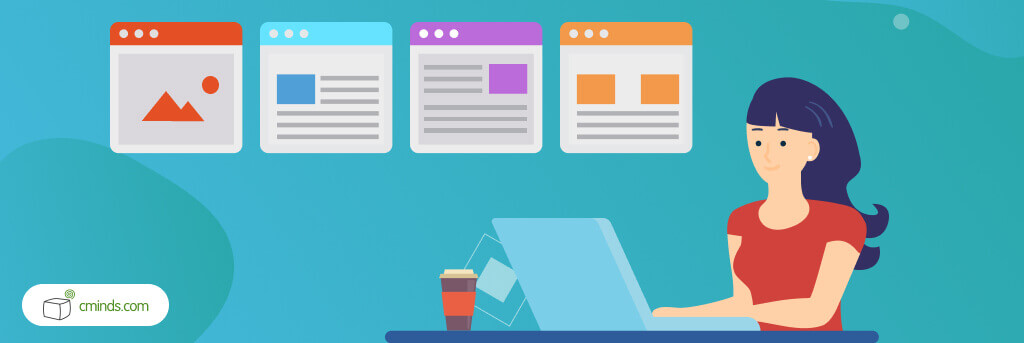 It's highly customizable - 6 Reasons Why WordPress is Still the Internet's Best CMS