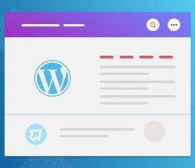 WordPress vs Wix: 10 (Big!) Reasons to Choose WordPress