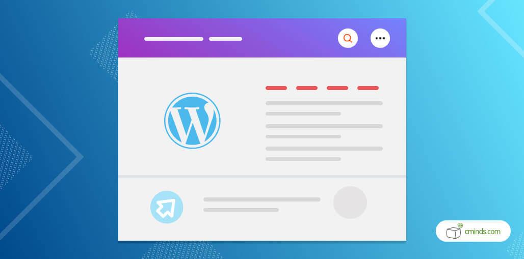 10 (Big!) Reasons to Use WordPress Over Wix
