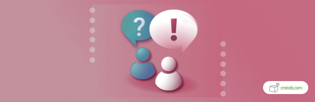 CM Answers - 5 Top Forum Plugins for WordPress