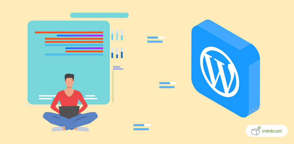 Create a Glossary of Terms in WordPress - Why Create a Glossary of Terms in WordPress?