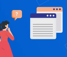 Replace WordPress Comments with the Questions & Answers Plugin