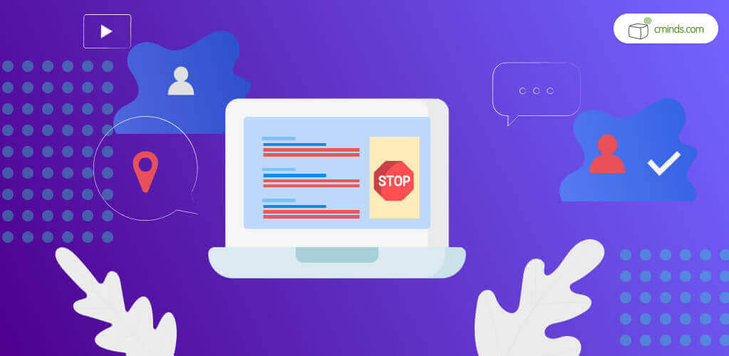 Top 3 Site and Content Restriction Plugins for WordPress in 2020