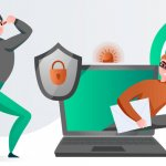 Why do Cybercriminals Attack WordPress Sites? - Creative Minds Blog