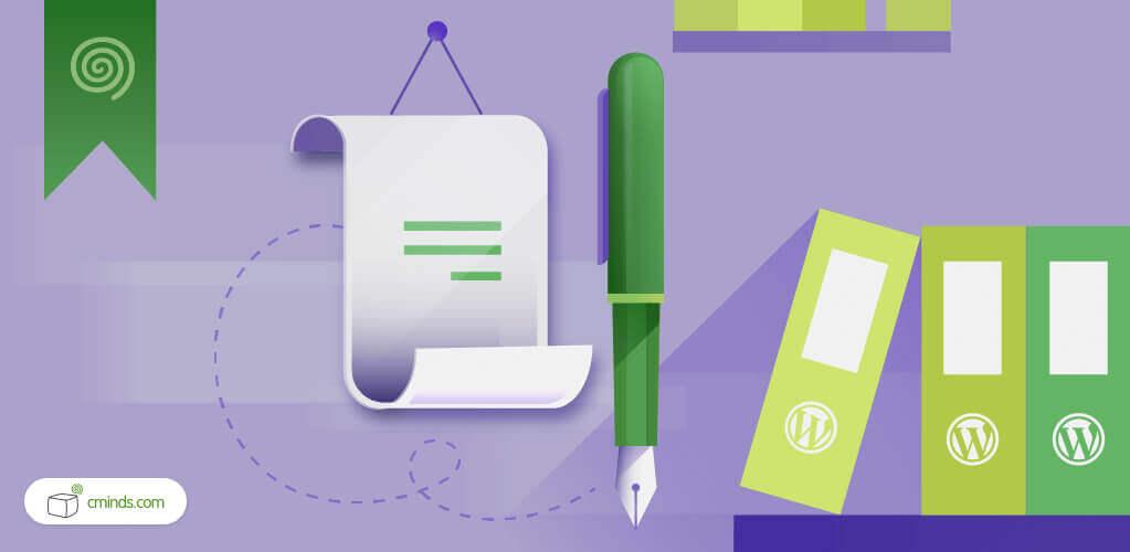 Top Plugins To Display Documentation on WordPress