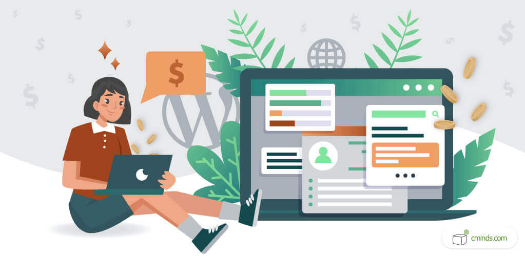 Selling Digital Content on WordPress – Tech-Minded Solutions