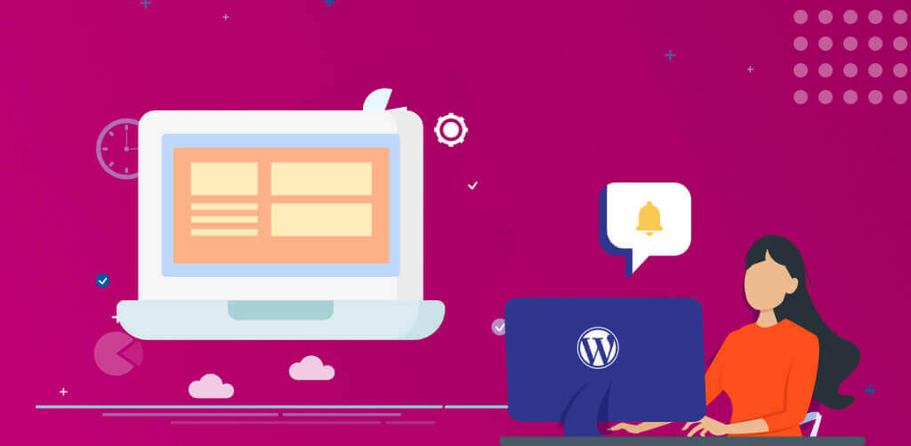 Don't Miss these 9 Superb WordPress Plugins of 2020