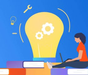 5 Perfect eLearning Subjects for 2020