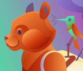 10 WordPress Plugins for eLearning in 2020