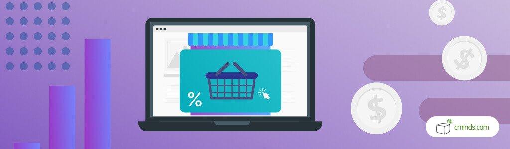 Marketing - eCommerce Basics and Magento: Ultimate eCommerce Guide