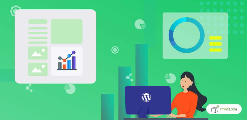 Advanced Features of the Best WordPress Forum plugin