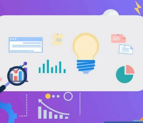 12 Top Free SEO and Content Marketing Tools for WordPress