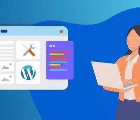 How to Learn WordPress for Free – 11-Day Plan to Get Started!