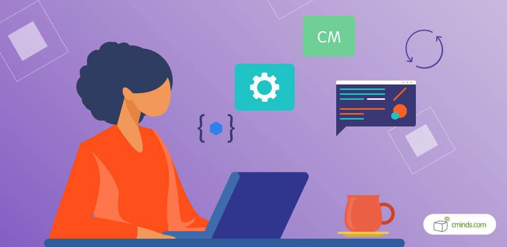 Using CM Tooltip Glossary as a WordPress Affiliate Plugin