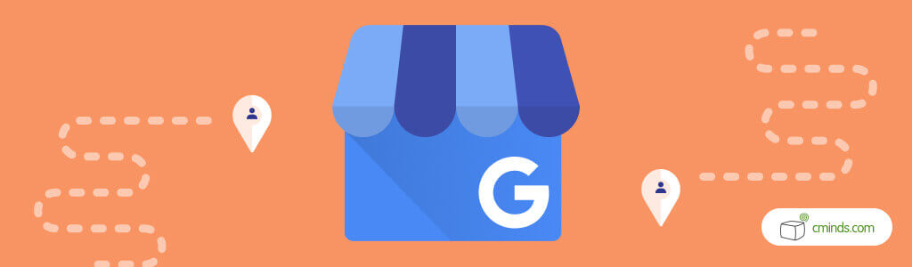 Update Your Google My Business - 7 Tips To Retain Your SEO Ranking After a Website Redesign