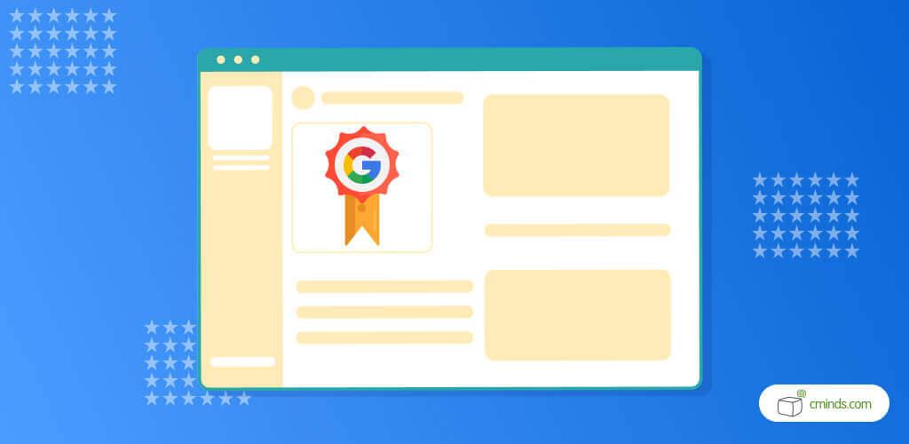 Onsite SEO: Make Google Love Your Website