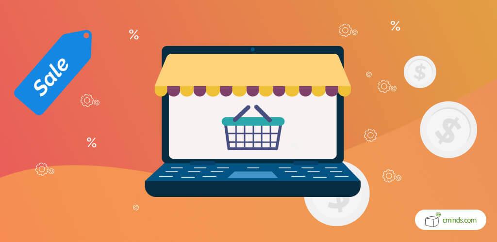 Mobile eCommerce: 5 Important Factors Holding You Back