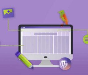 Best 6 WordPress Header and Footer Management Plugins