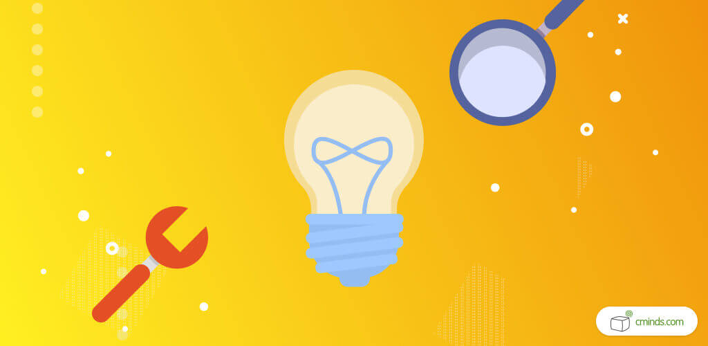 An Overview of WordPress Idea Management Systems