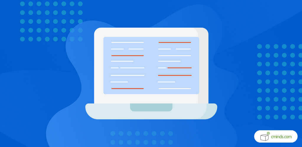 Highlight Important Content With Our WordPress OnBoarding Plugin Tutorial