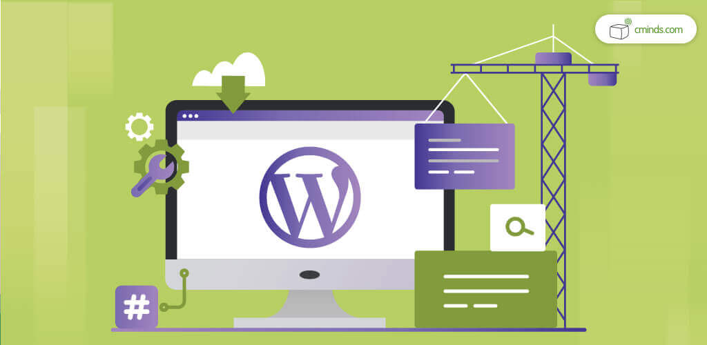 7 Things to Do after Installing WordPress in 2020