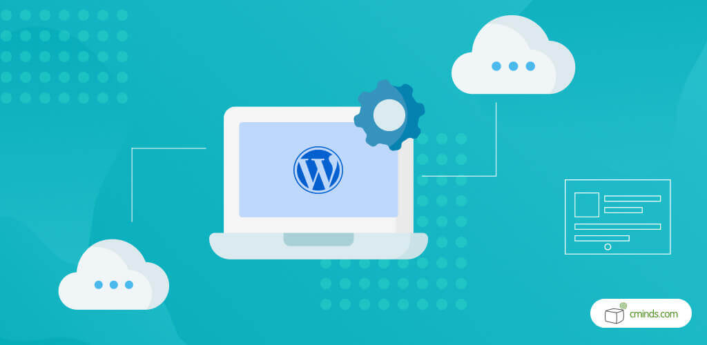 Improve WordPress Internal Links With The Tooltip Glossary Plugin