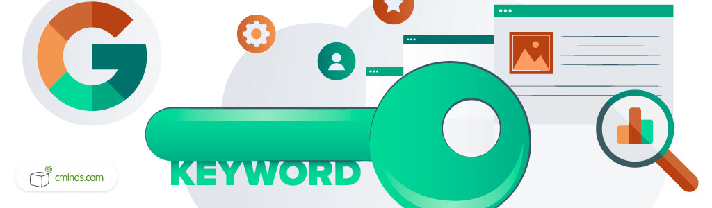 Google Keyword Planner - 10 Essential Tools for Improving Your Blog And Increase Its User Base