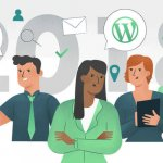 WordPress: The Latest Plans That Users Should Be Excited About