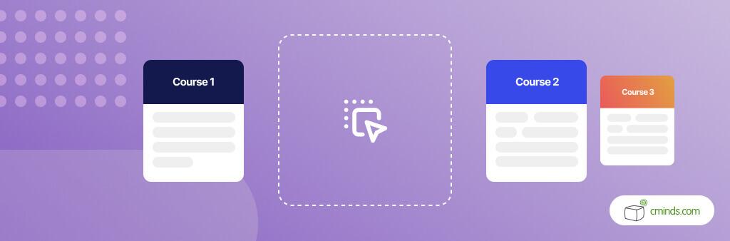 LearnDash - Top 9 Essential WordPress Plugins (2021 Guide)