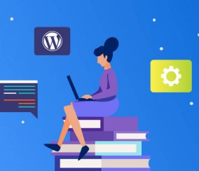 What We Can Learn With WordPress Acquisitions: An Overview