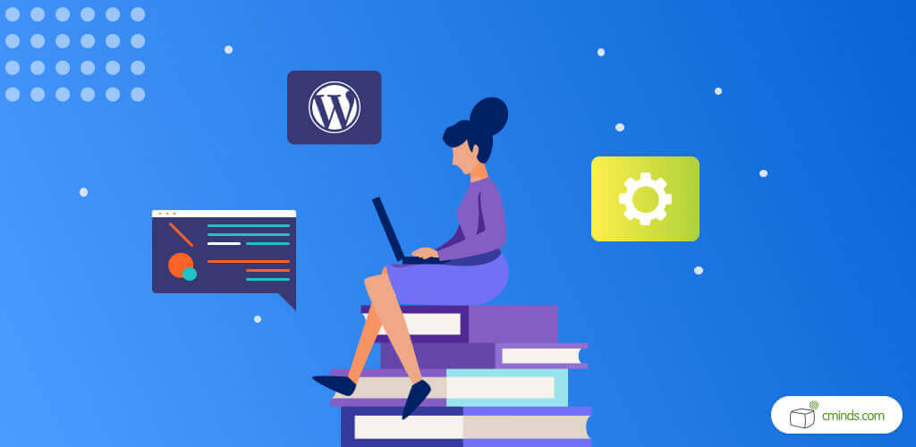 What We Can Learn From WordPress Acquisitions: An Overview